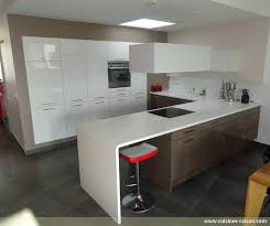 cuisine ikea en u plan de cuisine en u 20 plans de cuisine de 1 m2 a 32 m2 plan de