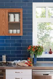 residential interior design brooklyn villa interior designer
