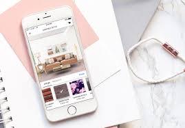 room design app home design tips interior home design galleryn