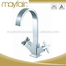 Water Ridge Kitchen Faucet by Waterridge Kitchen Faucet Parts Host Img