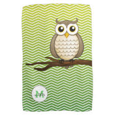owl kitchen towels kenangorgun com