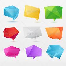 Origami Illustrator - 18 best origami images on origami adobe illustrator