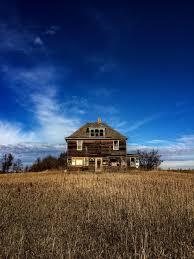 north dakota farmhouse oc 1080x920 abandonedporn