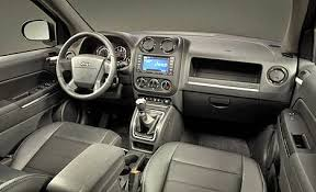 price of 2015 jeep compass 2015 jeep compass design price and release car drive and feature