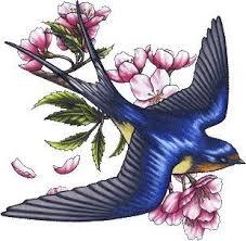 Barn Swallow Tattoo Designs Best 25 Barn Swallow Tattoo Ideas On Pinterest Barn Swallow