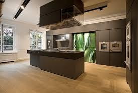 cuisine de marque allemande meubles de cuisine modèles et marques des fabricants meubles de