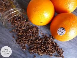 oranges archives