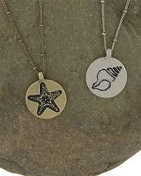 necklace accessories wholesale images Lavishy coastal theme vegan bags wallets pouches travel jpg