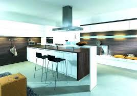 cuisine qualité avis cuisine alno cuisine forum cuisine avis qualite cuisine alno