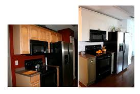 Kitchen Cabinet  Countertop Makeover Madness Tutorials Included - Kitchen cabinet paper