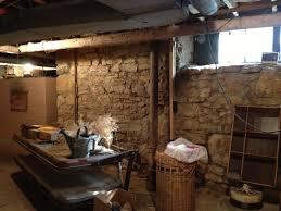 musty smell in basement basement ideas