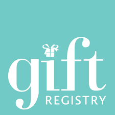 gift registries brandon and clair 1 2 2016