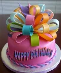special birthday cake special birthday cakes android apps on play