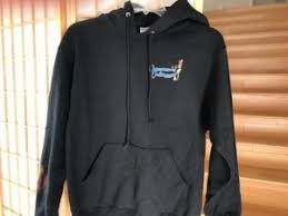purchase oocc clubwear u2013 oceanside outrigger canoe club