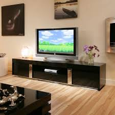 oak tv cabinets with glass doors marvelous corner cabinet units for tv cabinet ideas from solid oak