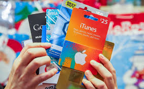 buy discounted gift cards online 10 tips to help you buy discounted gift cards online safely ej