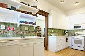 houzz kitchen backsplash kitchen backsplash tile houzz