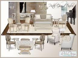 Virtual Interior Home Design by Interior Design Virtual Stunning Ideas Interior Virtual Design