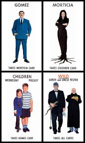 53 best addams family costumes images on pinterest addams family