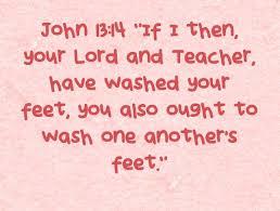 7 encouraging bible verses teacher