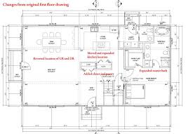 Modern Pole Barn House Designs With Loft Plans Kitsoor Home Nz Barn House Floor Plans Nz