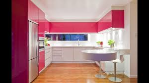 shaped kitchen design u shaped kitchen design ideas youtube