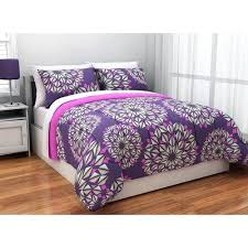 Bedding Set Teen Bedding For by Amusing Girls Teen Bedding Lint Free Comfortable Blue And Purple