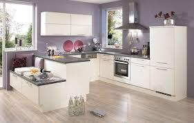 offene küche mit kochinsel inselküche küche mit kochinsel kaufen dyk360