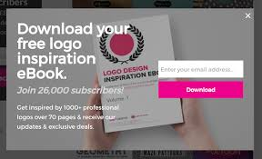 ebook layout inspiration 69 super effective lead magnet ideas to grow your email list in 2018