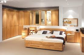Bedroom Fancy Impressive Light Wood Bedroom Set 10 Antique