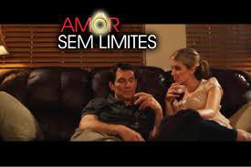 Sem Limite Filme - sinopse filme amor sem limites primeiro amor segunda chance
