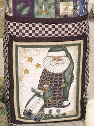 Ideas For Quilted Christmas Gifts by 133 Best Quilted Gifts Images On Pinterest Bags Sewing Ideas