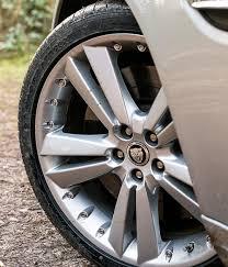 nissan gtr vs jaguar xkr s icon buyer new nissan 370z nismo vs used jaguar xkr by car magazine
