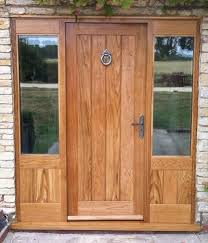 Traditional Exterior Doors Image Result For Traditional Oak Doors Tradional Oak Doors