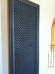 Decorative Wall Return Air Grille Heritage Decorative Vent Cover Vent Covers Ceiling And Walls