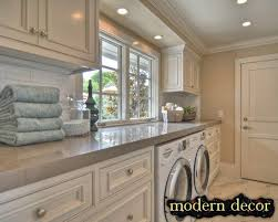 Luxury Laundry Room Design - 66 best home laundry room images on pinterest home laundry