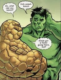 Memes De Hulk - hulk at the gym meme google search body building humor i m