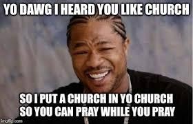 Church Meme Generator - coolest church meme generator 80 skiparty wallpaper