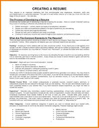 9 reference example for resume sample of sponsorship proposal