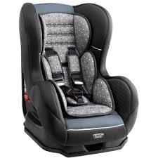 groupe 0 1 siege auto groupe 0 1 2 delta gris de formula baby siège auto groupe 0 13kg