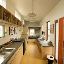 pictures of small homes interior tiny house design design a more resilient