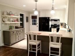 kitchen ideas rustic kitchen cabinets kitchen cabinet colors