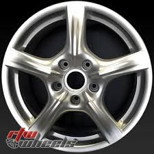 porsche wheels porsche wheels for sale porsche oem stock rims free shipping