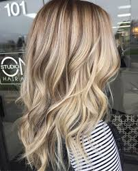 best hair color for deep winters best 25 winter blonde ideas on pinterest winter blonde hair