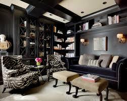 home interiors consultant home interiors consultant