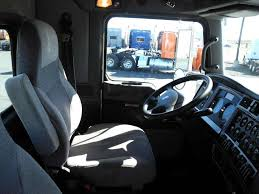 kenworth automatic 2013 kenworth w900 day cab truck for sale 154 809 miles