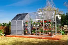 modern green house modern green houses house and home design
