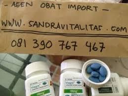 jual viagra usa di bandung 081390767467 pusat obat pembesar