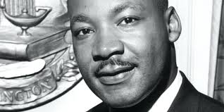 martin luther king coloring pages printable jr book free free