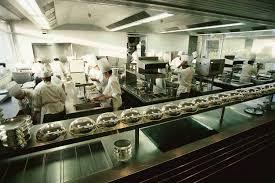 Chinese Kitchen Design Chinese Restaurant Kitchen Layout With Restaurant Kitchen Layout